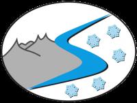 Skischule Schneesport München mit BERR Reisen